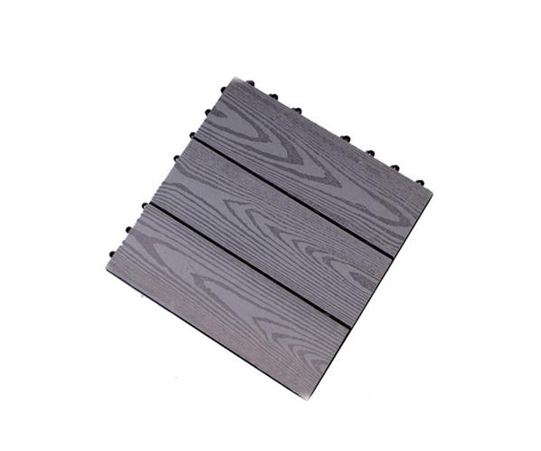 WPC Tiles