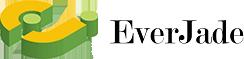 EverJade Group Limited